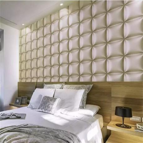 3d-wallpapers-3d-murals-wall-artwall-hangings-3d-acrylic-stickers-big-4