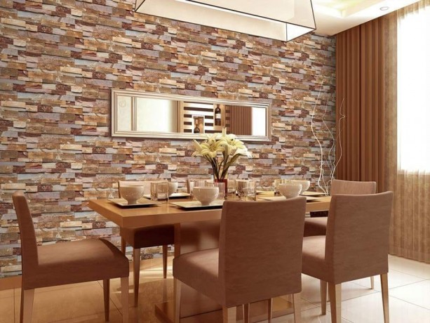 3d-wallpapers-3d-murals-wall-artwall-hangings-3d-acrylic-stickers-big-5