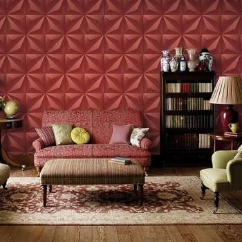 3d-wallpapers-3d-murals-wall-artwall-hangings-3d-acrylic-stickers-big-0