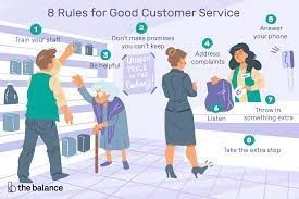 customer-services-rep-for-good-work-big-0