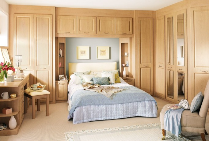fittings-kitchen-cabinets-shelves-wardrobes-and-renovations-big-2