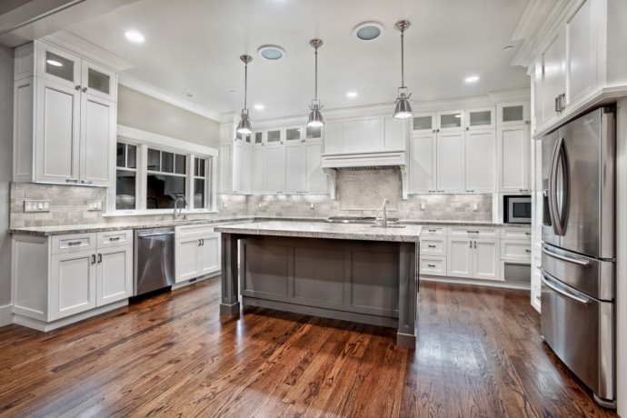 fittings-kitchen-cabinets-shelves-wardrobes-and-renovations-big-4
