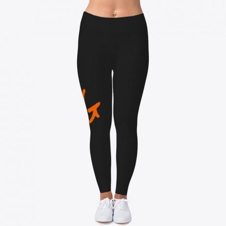 kg-creationz-gym-clothes-big-0