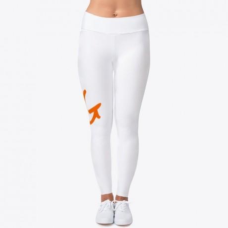 kg-creationz-gym-clothes-big-1