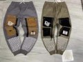 joggers-small-0