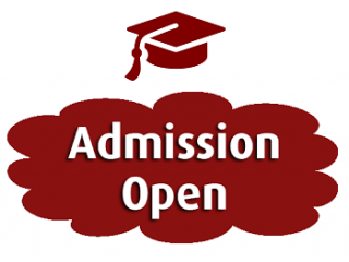 School of Nursing, Gwagwalada 2021/2022 Admission Forms are on sales. call 07044241225  Admin DR PAUL on 07044241225 for more