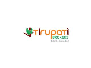 Tirupati Brokers - Sesam Seeds Brokers