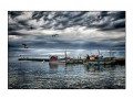 quality-kalk-bay-harbour-fine-art-photographic-prints-small-4