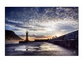 quality-kalk-bay-harbour-fine-art-photographic-prints-small-5