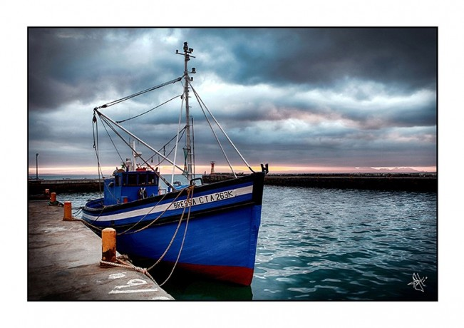 quality-kalk-bay-harbour-fine-art-photographic-prints-big-0