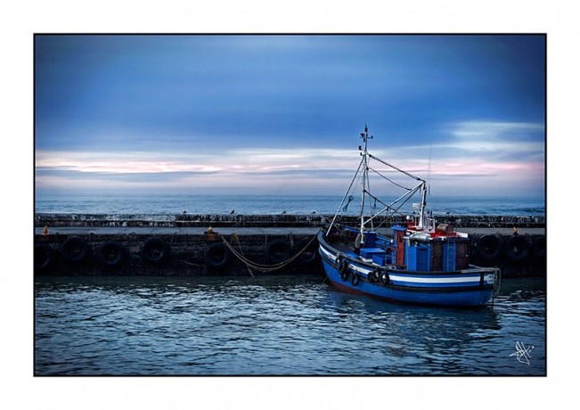 quality-kalk-bay-harbour-fine-art-photographic-prints-big-1