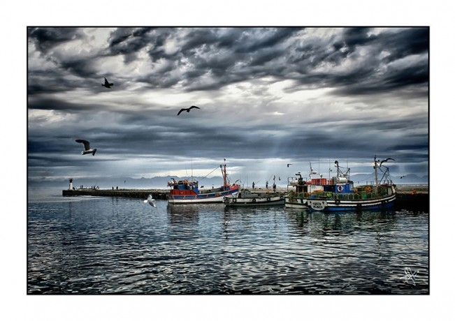 quality-kalk-bay-harbour-fine-art-photographic-prints-big-4