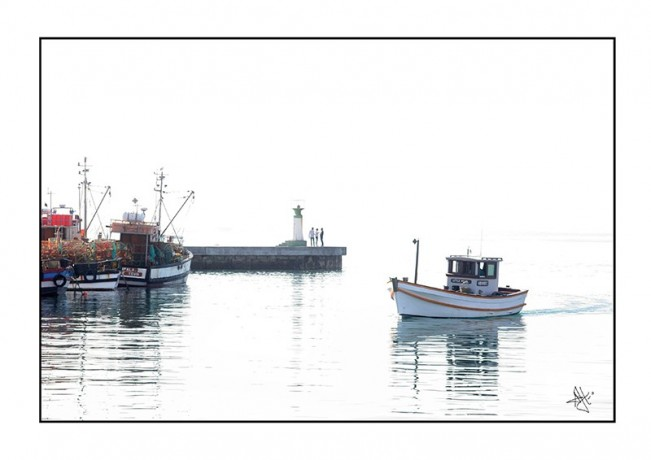 quality-kalk-bay-harbour-fine-art-photographic-prints-big-6