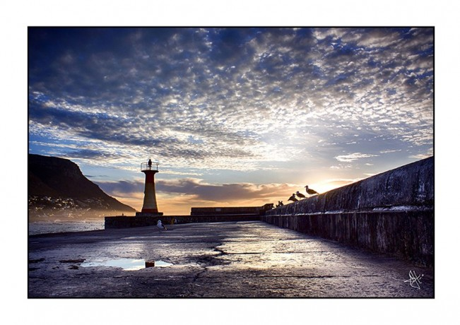 quality-kalk-bay-harbour-fine-art-photographic-prints-big-5