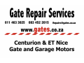 gate-repair-services-small-0