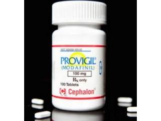 Provigil pills available +27629035491