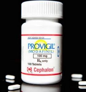 provigil-pills-available-27629035491-big-0
