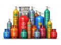 xl62nll-extra-large-62-nonlimited-life-medical-cylinders-27-87-510-2748-small-5