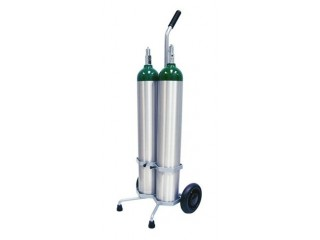 -XL62NLL -  Extra Large 62 NonLimited Life Medical Cylinders +27 87 510 2748