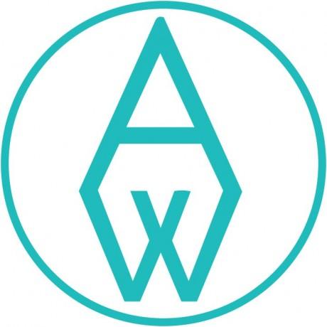 adworth-big-0